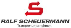 Scheuermann Transporte